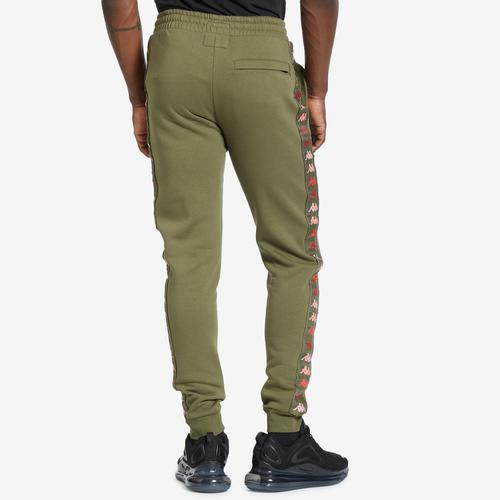 Kappa 222 Banda Dertly Sweatpants