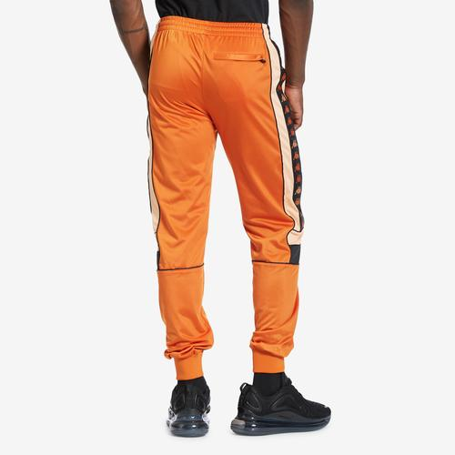 Kappa 222 Banda Daso Trackpants