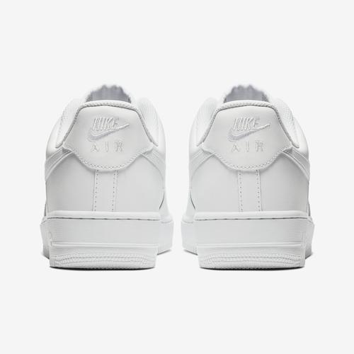 Alternate View of Nike Men's Air Force 1 '07 Sneakers