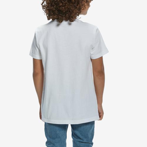 Polo Ralph Lauren Boy's Fashion Short Sleeve Tee