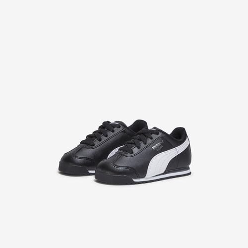 Puma Kids' Roma Basic Toddler Shoe