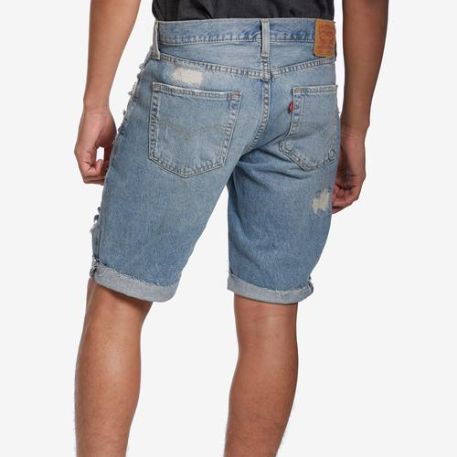 Levis Men's 511 Cut Off Short