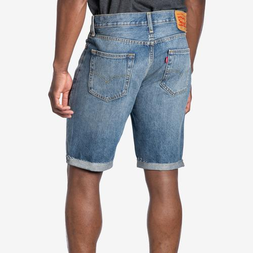 Levis 511 Cut Off Short
