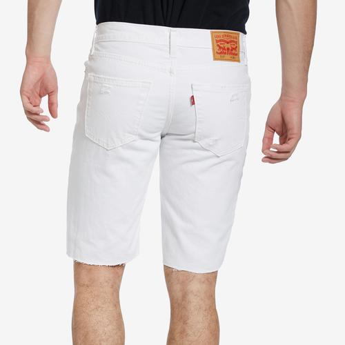 Levis Men's 511 Slim Cut-Off Shorts
