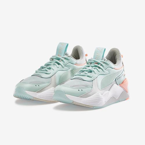 Puma Women's RS-X Tracks
