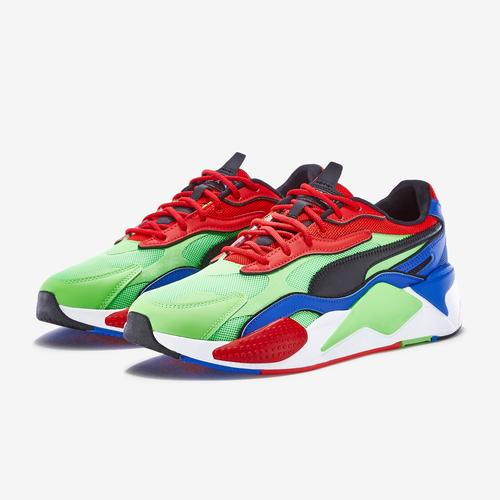 Puma Men's RS- X³ Tailored