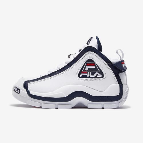 Left Shoe Left - Default