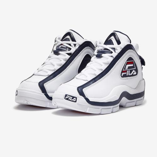 FILA Boy's Grade School Grant Hill 2