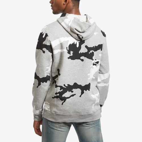Levis Howse Pullover Hoodie