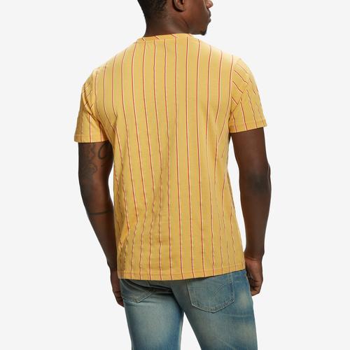 Levis Men's Short Sleeve Logo Cale Tee