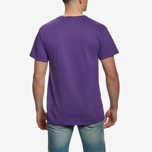 Levis Men's Batwing T-Shirt