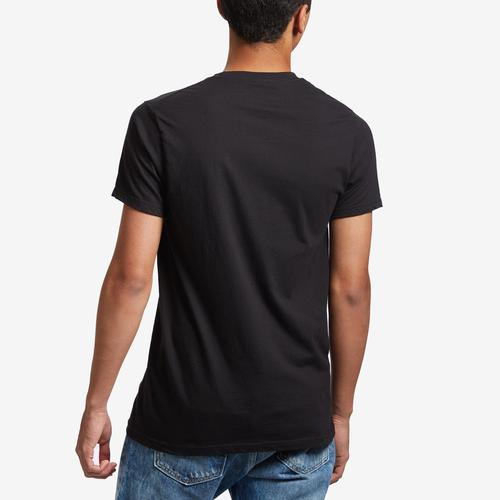 Levis Men's Mattias Batwing T-Shirt