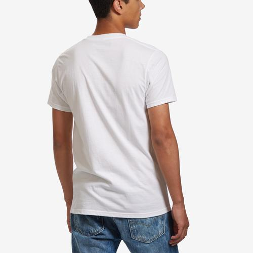 Levis Mattias Batwing T-Shirt