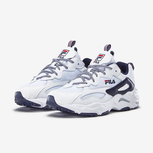 FILA Boy's Grade School Ray Tracer