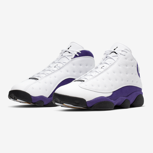 Jordan Men's Air Jordan 13 Retro