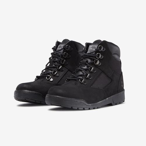 Timberland Little Kid Field Boots