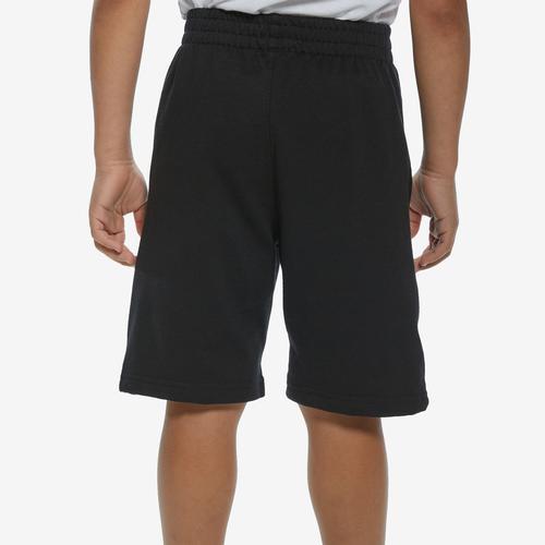 Champion Boy's Fleece Shorts