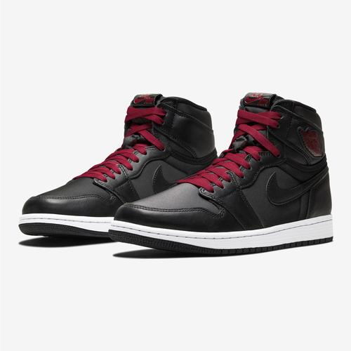Jordan Men's Air Jordan 1 Retro High OG