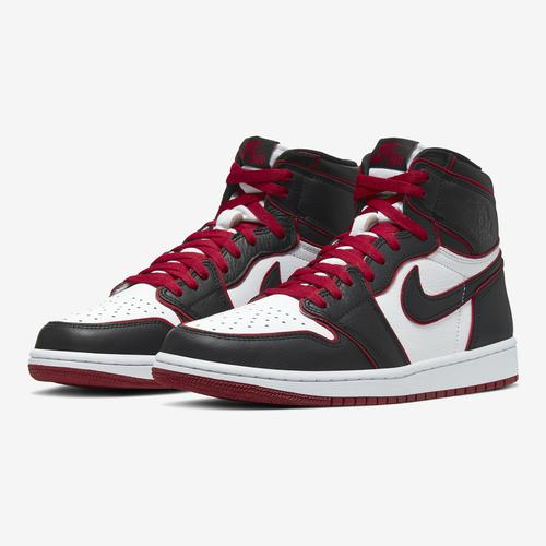 Jordan Air Jordan 1 Retro High OG