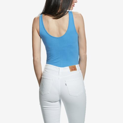 Levis Women's Logo Bodysuit