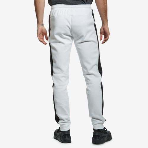 Puma BMW M Motorsport Sweatpants