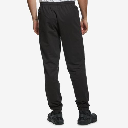 Puma Men's BWM M Motorsport Men's Sweatpants