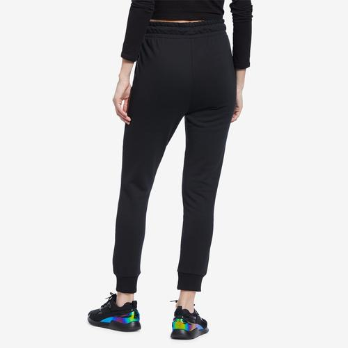 Puma Women's Iridescent Sweatpants
