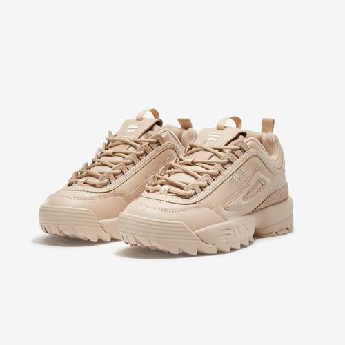 FILA Women's Disruptor 2
