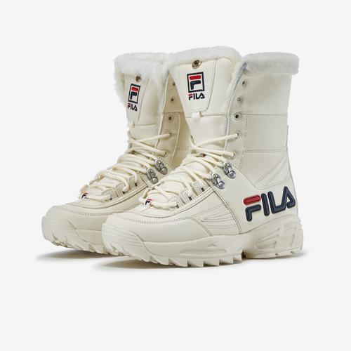 FILA Women's Disruptor 2 Boot