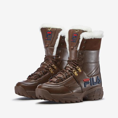 FILA Disruptor 2 Boot