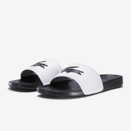 Lacoste Men's Frasier Slide
