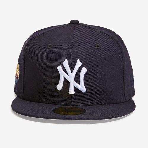 New Era Yankees 2009 World Series 59Fifty Fitted