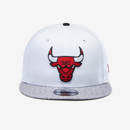 New Era Bulls 9Fifty Snapback