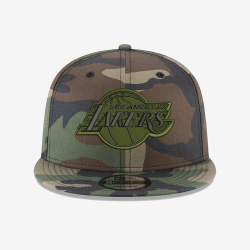 New Era Lakers 9Fifty Snapback
