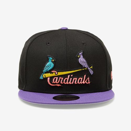 New Era Cardinals 9Fifty Snapback