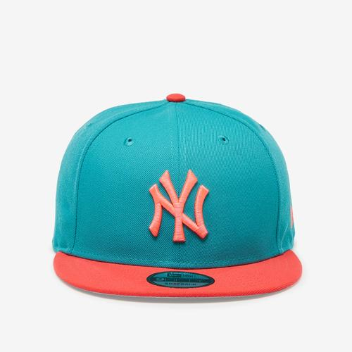 New Era Yankees 9Fifty Snapback