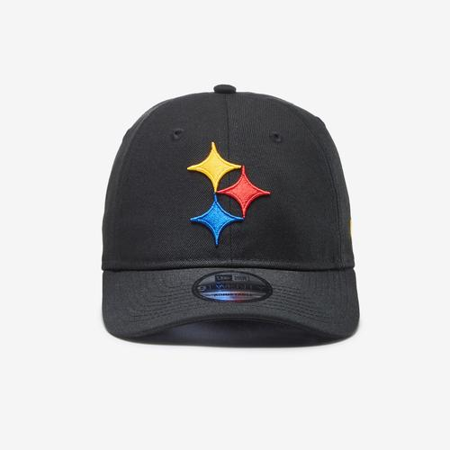 New Era Steelers 9Twenty