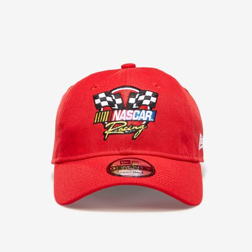 New Era NASCAR 9Twenty