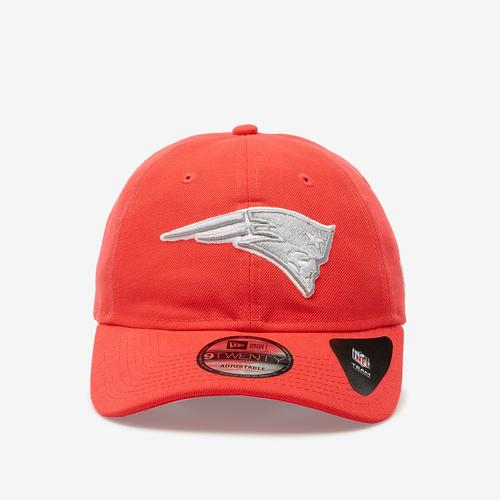 New Era Patriots 9Twenty