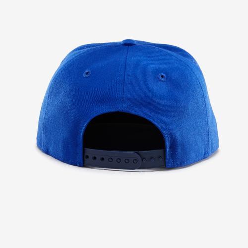 Back view of New Era Blue Jays 9Fifty Snapback