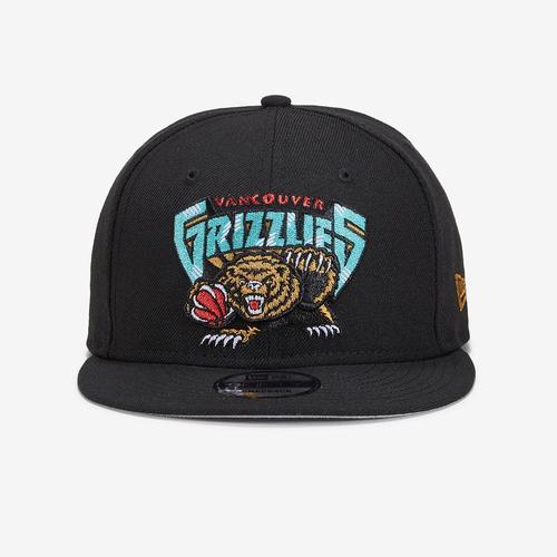 New Era Grizzlies 9Fifty Snapback