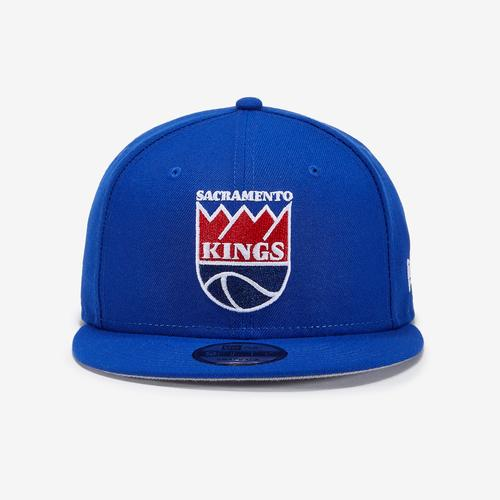 New Era Kings 9Fifty Snapback