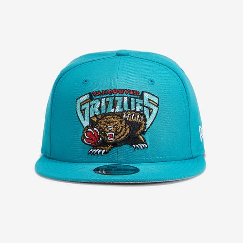 New Era Grizzlies 9Fifty Snapback