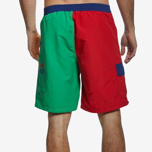 Polo Ralph Lauren Men's Board Shorts