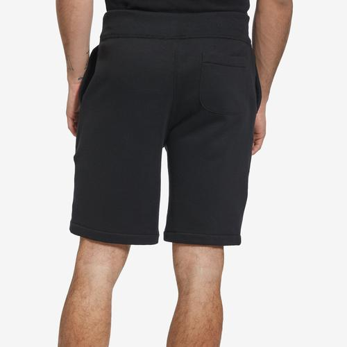 Polo Ralph Lauren Men's Cotton Mesh Shorts
