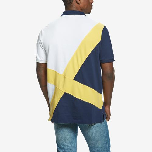 Polo Ralph Lauren Men's Short Sleeve Fashion Polo