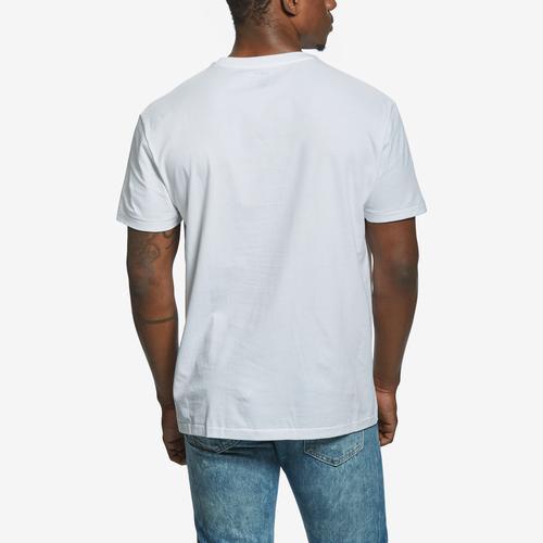 Polo Ralph Lauren Men's Short Sleeve Logo Tee