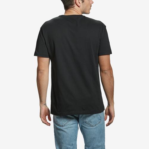 Polo Ralph Lauren Men's Short Sleeve Logo Crew Tee