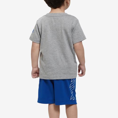 Nike Boy's Infant Sportswear Logo Set