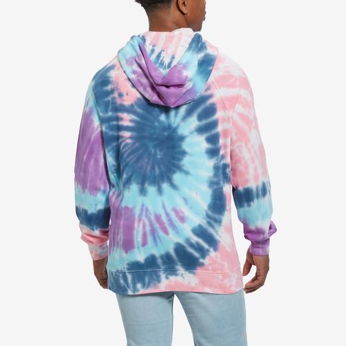 Jordan Craig Men's Woodstock Pullover Hoodie